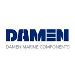 Damen Marine Components Gdańsk Sp. z o.o.