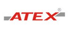 Atex Sp. z o.o.