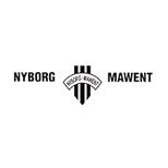 Nyborg-Mawent SA