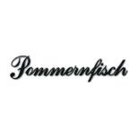 Pommerffish