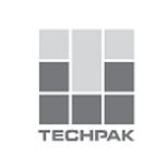 Techpak Sp. z o.o.