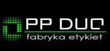 PP DUO Sp. z o.o.