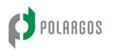 PHU POL-ARGOS Co. Ltd. Sp. z o.o.
