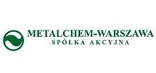 Metalchem Warszawa S.A.