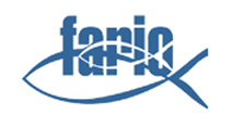 Fario S.C.