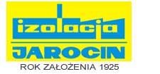 IZOLACJA-JAROCIN S.A.