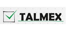 Talmex Sp. z o.o.